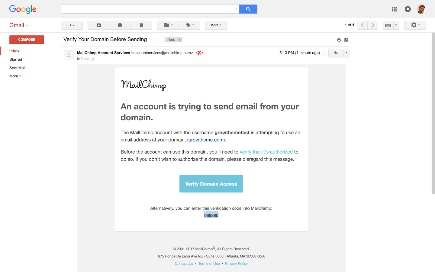 first online dating email template